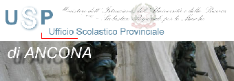 USP Ancona