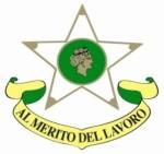 """I """"Maestri del Lavoro"""" alla Sc. Secondaria di I gr. Montesicuro - 23 Maggio 2018"""