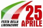 Cerimonie, incontri e iniziative  in occasione  della Festa della  Liberazione del 25 Aprile