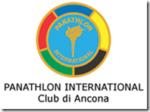 """Premio Panathlon """"Studente-Atleta 2015/2016"""" - premiato un nostro alunno della sc. Sec. I gr. Montesicuro."""