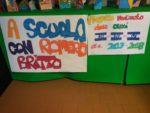 """Progetto """"ARTE A SCUOLA CON ROMERO BRITTO"""" - sc. Primaria """"Levi"""""""