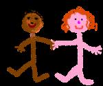 AGGIORNAMENTO - Progetto di Pratica Psicomotoria del Pof. B. Aucouturier - APERTE LE ISCRIZIONI per bambini attualmente iscritti al 1° anno di una scuola dell'Infanzia