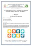 Iniziativa formativa nell'ambito del Piano di formazione docenti 2016-2019 - AMBITO-AN01