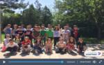 """Progetto """"CARTOON AT SCHOOL"""" - cl.4 e 5 sc. primaria LEVI"""