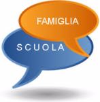 Seminario per famiglie e insegnanti con presentazione del Servizio Psicologico Scolastico
